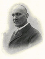 Bernhard Risberg.png