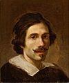 Bernini, Gian Lorenzo-Portrait d'homme-Montpellier, musée Fabre.jpg