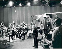 Нью-Йоркский филармонический оркестр