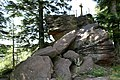 Bernsteinfels - panoramio.jpg