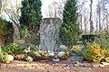 Berrenrath Grabmal Wirling 03.jpg