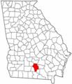 Berrien County Georgia.png