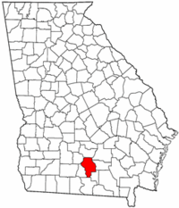 Berrien County Georgia.png