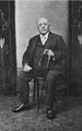 Bert Reese 1917.png