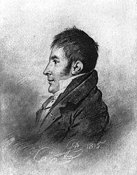 Bertin de Veaux, Louis Francois (Girodet-Trioson 1815).jpg