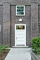 Berufliche Schule Uferstraße 10 (Hamburg-Barmbek-Süd).Nebeneingang Wagnerstraße.22584.ajb.jpg