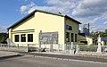 Berufsschule für Steinmetze in Schrems 2019-07.jpg