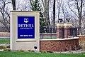 Bethel University - Arden Hills, Minnesota.jpg