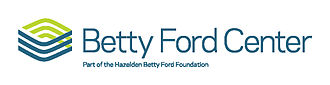 Betty Ford Center - Image: Betty Ford Center Logo