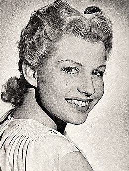 Betty Field CM242.jpg