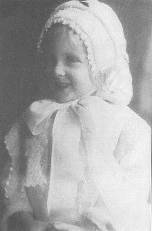 John Shannon Munn - John Munn's three-year-old daughter, Betty, died with him in the wreck of the SS Florizel.