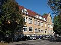 Betzingen Hoffmann-Schule.jpg