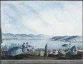 Beylerbeyi sırtlarından Istanbul Boğazı.tif