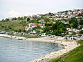 Beylikdüzü Gürpınar Sahil Bandı, Mayıs 2014 - panoramio.jpg