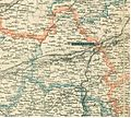 Bezirksamt Dingolfing 1885.jpg