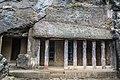 Bhaja cave - Pune - Maharashtra - 002.jpg