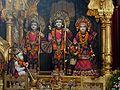 Bhaktivedanta Manor - 29.JPG