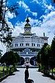 Bhanu Bhavan, Darjeeling.jpg