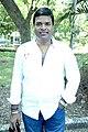 Bharat Jadhav.jpg