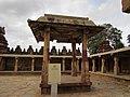 Bhoganandishwara temple, Nandi hills 77.jpg