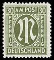 Bi Zone 1945 29 DE M-Serie.jpg