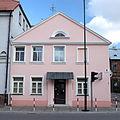 Białystok, dom, kon. XIX, Warszawska 5 - 01.jpg