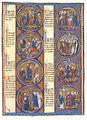 Bible moralisée de Tolède - f58r.jpg