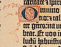 Biblia de Gutenberg, 1454 (Letra O) (21213882643).jpg