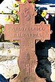Bidarray tombstone 02 (4742314938).jpg