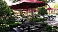 Bier Garden - Scholz Garten in Austin.jpg