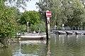 Biesboschcentrum Dordrecht P1290124.jpg