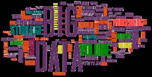 JurisVirtual es un proyecto de Big Data, aplicado al Derecho.