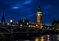 Big Ben from across the themes.jpg