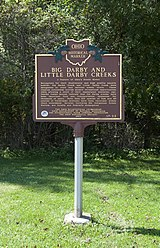 Big Darby and Little Darby Creek Sign.jpg
