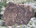 Big Rocks petroglyphs.jpg