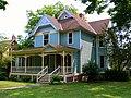 Bigelow-Dewey House - Owosso Michigan.jpg