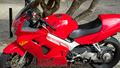 Bike Honda (39227468041).png