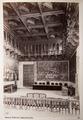 Bild från Johanna Kempes f. Wallis resa genom Spanien, Portugal och Marocko 18 Mars - 5 Juni 1895 - Hallwylska museet - 103277.tif