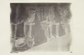 Bild från familjen von Hallwyls resa genom Egypten och Sudan, 5 november 1900 – 29 mars 1901 - Hallwylska museet - 91766.tif