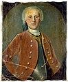 Bildnis eines Edelmanns in Rüstung aus Schloss Poplitz.jpg