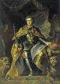 Bilds Kurfürst Ruprecht III von der Pfalz.png