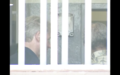 Bill Clinton and Nelson Mandela in cell -B.png