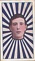 Bill Eason 1911.jpg