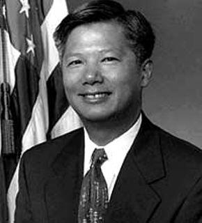 Bill Lann Lee