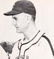 Bill Wilhelm (Taps 1959).png