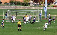 Billiken soccer.jpg