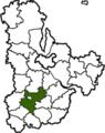 Bilotserkovskyi-Raion.png