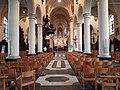 Binnenkant Sint-Laurentiuskerk 2.jpg