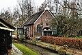 Binnenpad 36, Giethoorn (foto 2013).jpg