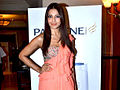 Bipasha appointed as new brand ambassador of Pantene 11.jpg